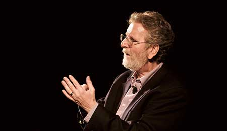 Anatomy of a Screenplay Keynote by Michael Hauge