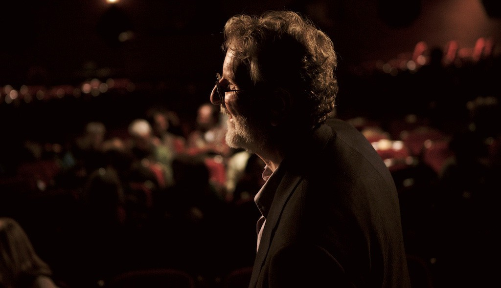 Michael Hauge's Story Mastery - All Day Workshops
