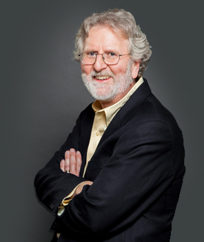 Top Hollywood Story Consultant Michael Hauge of Story Mastery