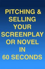 Pithing-Screenplay-60-sec-webinar