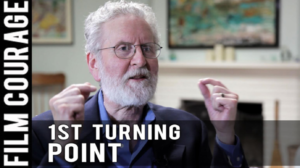 first-turning-point