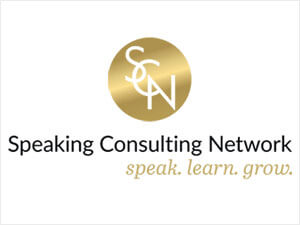 Speaking Consulting Network